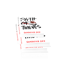 Path of Thieves 3D 02