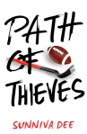 Path of Thieves